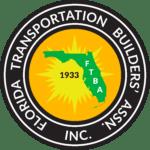 Florida Transportation Builders Association