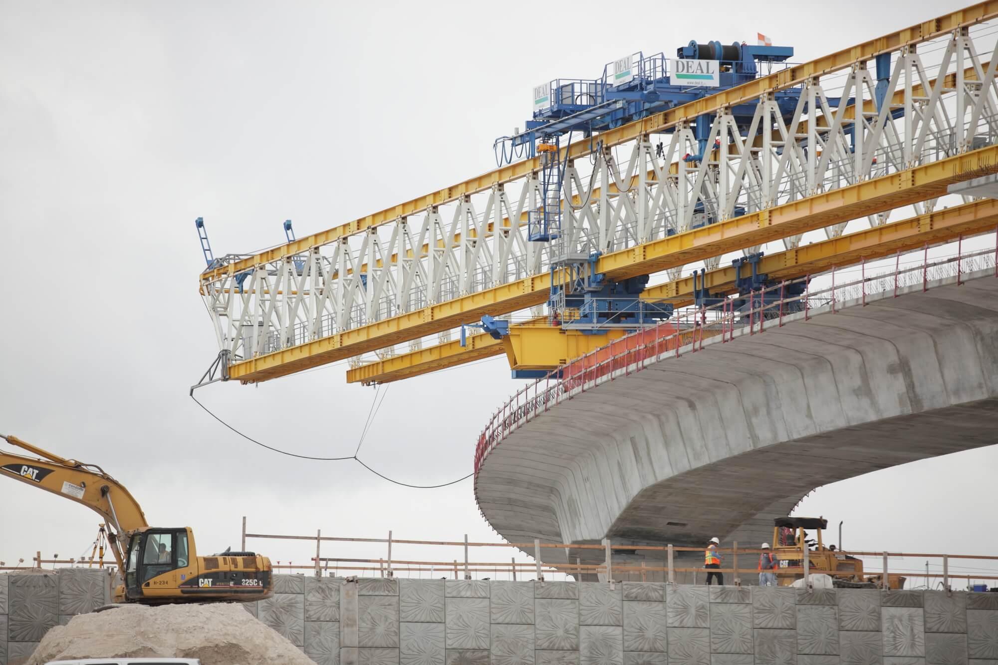 civil-engineering-jobs