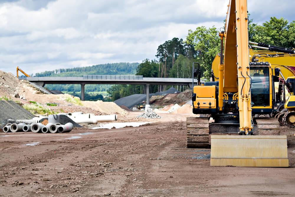 Heavy Civil Construction Recruiter