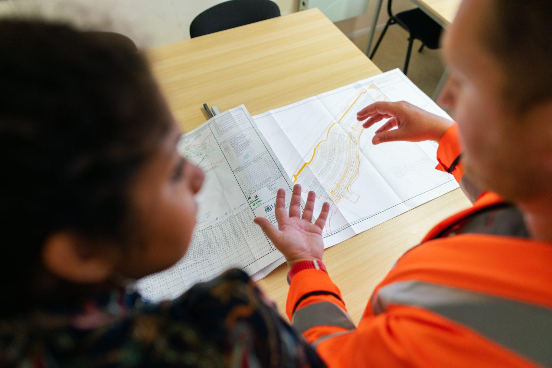 civil-engineer-planning-dam-3862384