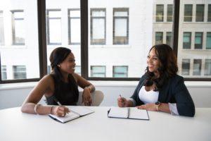 hiring civil construction manager interviews